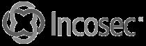 Incosec
