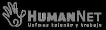 LOGO-HUMANNET-02-1