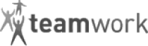 logo-teamwork-chile