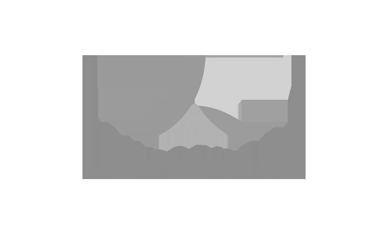 Grupo Expro