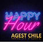 Happy Hour Agest y empresas socias